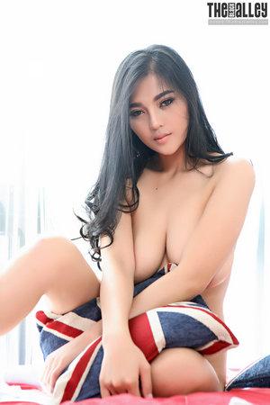 Tba Asian Pitta Luxuretv 1