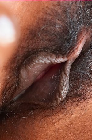 Asian Close Up galleries
